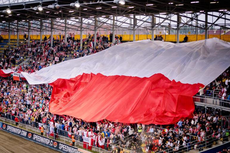 Speedway Grand Prix Gorzów 2014